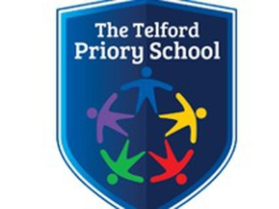 Telford school says 'swift action' taken after violent online video
