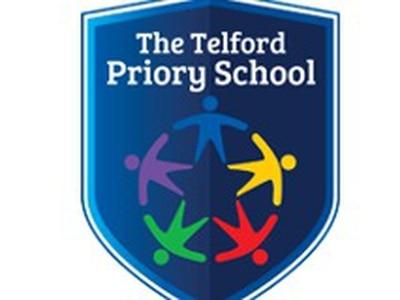 Telford school says 'swift action' taken after violent online video