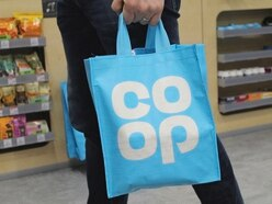 Shop workers avoid jail terms for £40,000 Whitchurch Co-op fraud