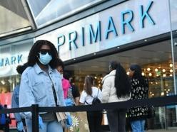 Primark owner hails 'encouraging' early sales after lockdown