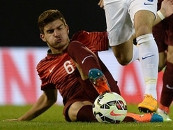 Wolves' Ruben Neves misses out on Portugal World Cup spot
