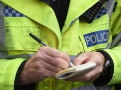Missing man returned home safe and well after appeal
