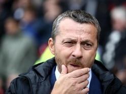 Jokanovic upset at gifting Bournemouth victory