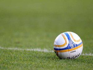 Duo are back at AFC Bridgnorth
