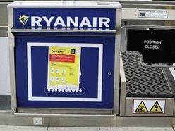 Four out of five Ryanair passengers still waiting for refunds – survey