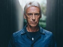 Paul Weller Birmingham gig is re-arranged