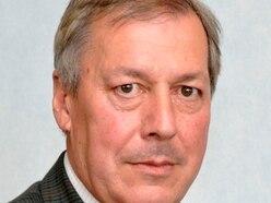 Transport boss defends 'aspiration' of getting rid of Shrewsbury bus station
