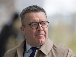 Watson survives bid to oust him as Labour conference begins in chaotic fashion