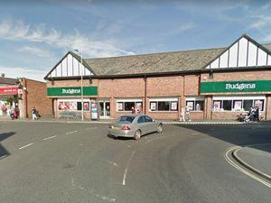 Budgens in Ludlow. Pic: Google Maps