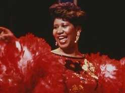 Barack Obama, Mariah Carey and Adele lead tributes to 'divine' Aretha Franklin