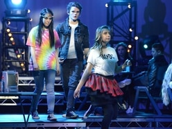 Telford pupils set to Rock You with Queen musical
