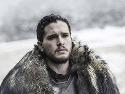 Game of Thrones finale: Fans say thank you and goodbye