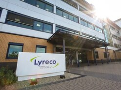 Lyreco unveils major investment in employees