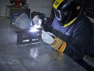 More than 20 jobs lost as Telford firm folds