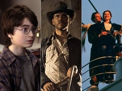 Pick of the flicks - Shropshire film fans vote for their favourites