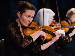 ESO Chamber Concert held in Shrewsbury - review