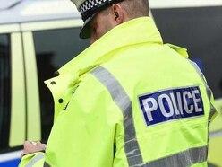 Police investigate trio of robberies