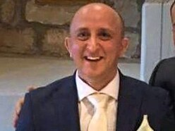 Doctor 'fought stresses of A&E' by importing drugs