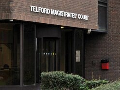 Three men charged following child sexual exploitation investigation in Telford