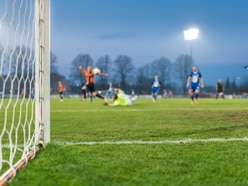 Divisions split into two under radical non-league proposals