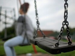 Shropshire Council agrees to help Telford child-sex abuse inquiry