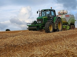 Star comment: Farms joy at plan to split profits