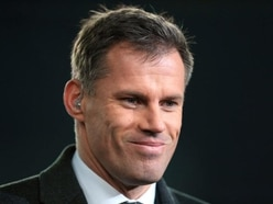 Jamie Carragher responded to Ronald Koeman's sacking with one of 2014's great football jokes