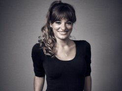 Nicola Benedetti heading to Birmingham for live shows and masterclass appearances