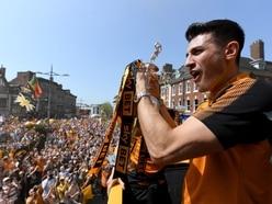 Wolves' Premier League campaign 'feels real now' after fixtures published says captain Danny Batth