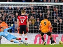 The Joe Edwards debrief – Southampton 2 Wolves 3