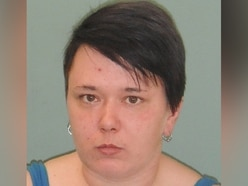 Shrewsbury woman, 30, is jailed for false rape claims after appeal over lenient sentence