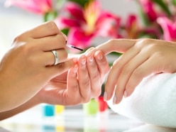 Indulge for free at Telford 'pamper evening'