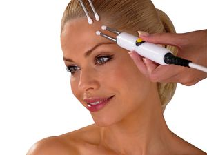 Beauty review: Facial? Get on the CACI – The Hairshop, Eastgate Street, Stafford