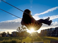 More than 90 child sex crimes recorded under new law in Shropshire and Mid Wales