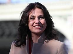 'Heartbroken' Lib Dem MP Heidi Allen will not stand in general election