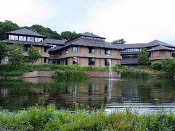 New lottery could see Powys residents win £25k