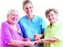7 Things to look for when choosing a residential care home