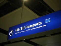 EU net migration falls below 100,000 for first time in over four years