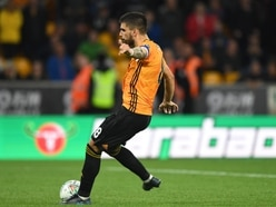 Manchester United v Wolves: Nuno's lot ready if it goes to penalties