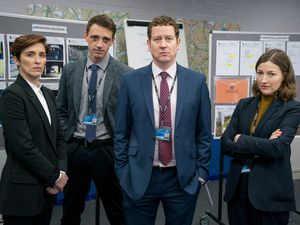 Line of Duty's series six finale left viewers divided