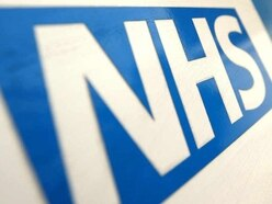 Missed appointments cost Shropshire hospitals more than £3 million