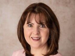 Businesswoman wins accountancy award