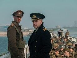 Paddington, Star Wars and Dunkirk driving punters to cinema chain