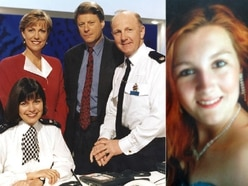 As Crimewatch is axed: Shropshire cases which featured in TV appeals