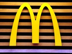 McDonald's in Donnington plans to extend its opening hours