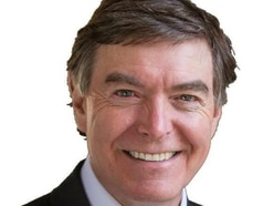 Ludlow MP Philip Dunne appointed to defence post