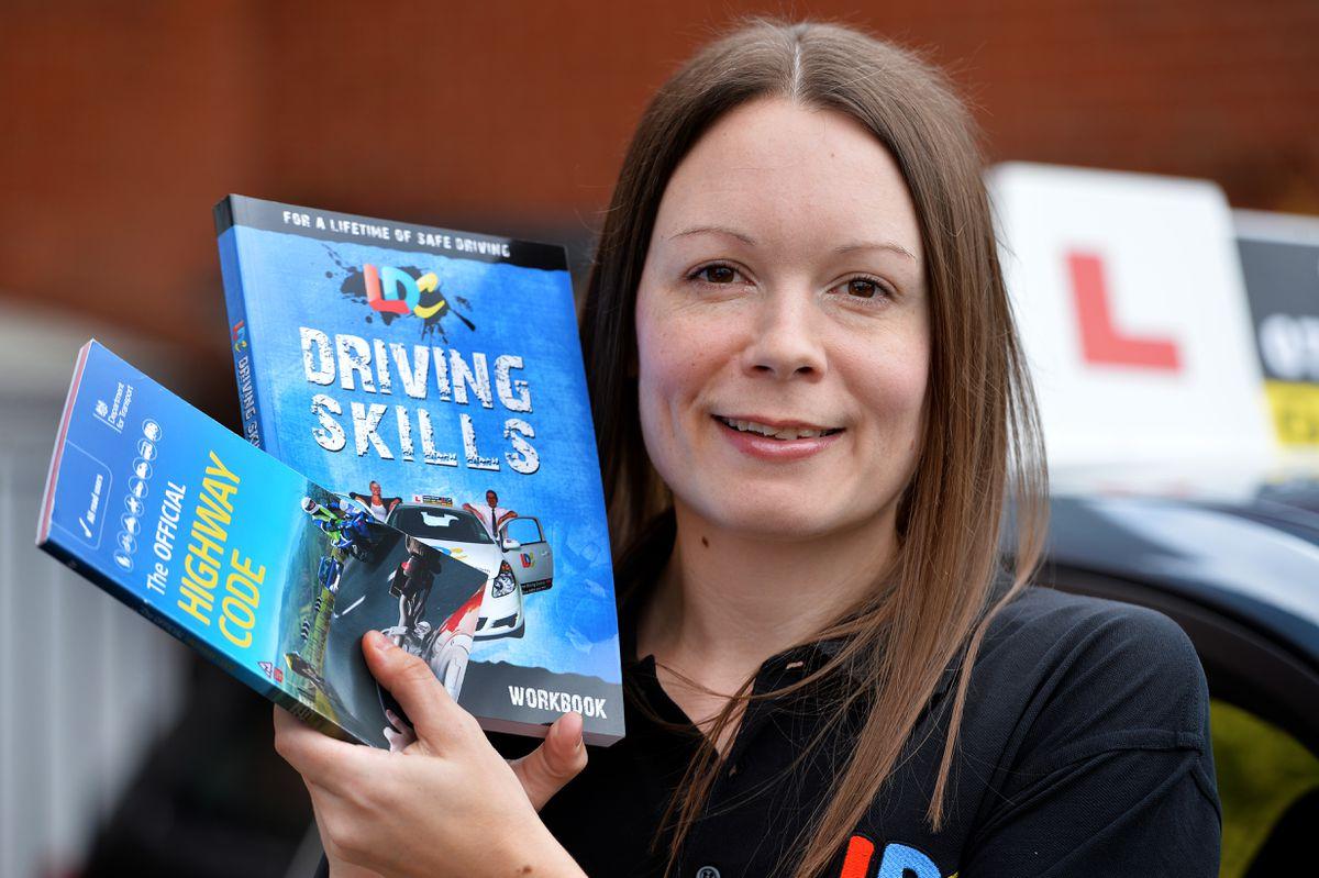 Rachel has been teaching pupils since qualifying in April 2014
