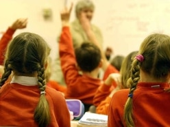 'Welcoming' Shropshire school keeps good rating