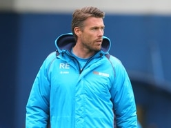 Rob Edwards: It's the same old story for AFC Telford