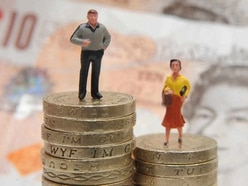 Women urged to join pensions group if they feel aggrieved